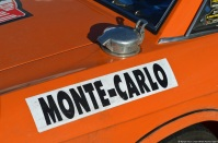 rallye-monte-carlo-historique-2014-lancia-fulvia-1