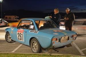 rallye-monte-carlo-historique-2014-lancia-fulvia-2