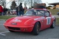 rallye-monte-carlo-historique-2014-lotus-elan-1
