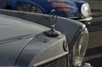 rallye-monte-carlo-historique-2014-mercedes-benz-220se-3