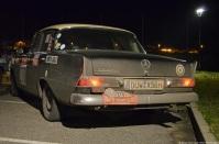 rallye-monte-carlo-historique-2014-mercedes-benz-300se-1