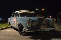 rallye-monte-carlo-historique-2014-mercedes-benz-300se-2