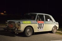 rallye-monte-carlo-historique-2014-mg-1100-1