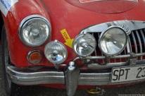 rallye-monte-carlo-historique-2014-mg-mga-1