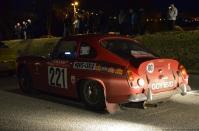 rallye-monte-carlo-historique-2014-mg-midget-1
