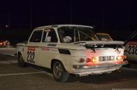 rallye-monte-carlo-historique-2014-nsu-1200-tt-1