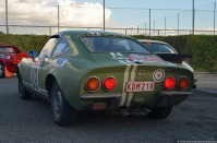 rallye-monte-carlo-historique-2014-opel-gt-3