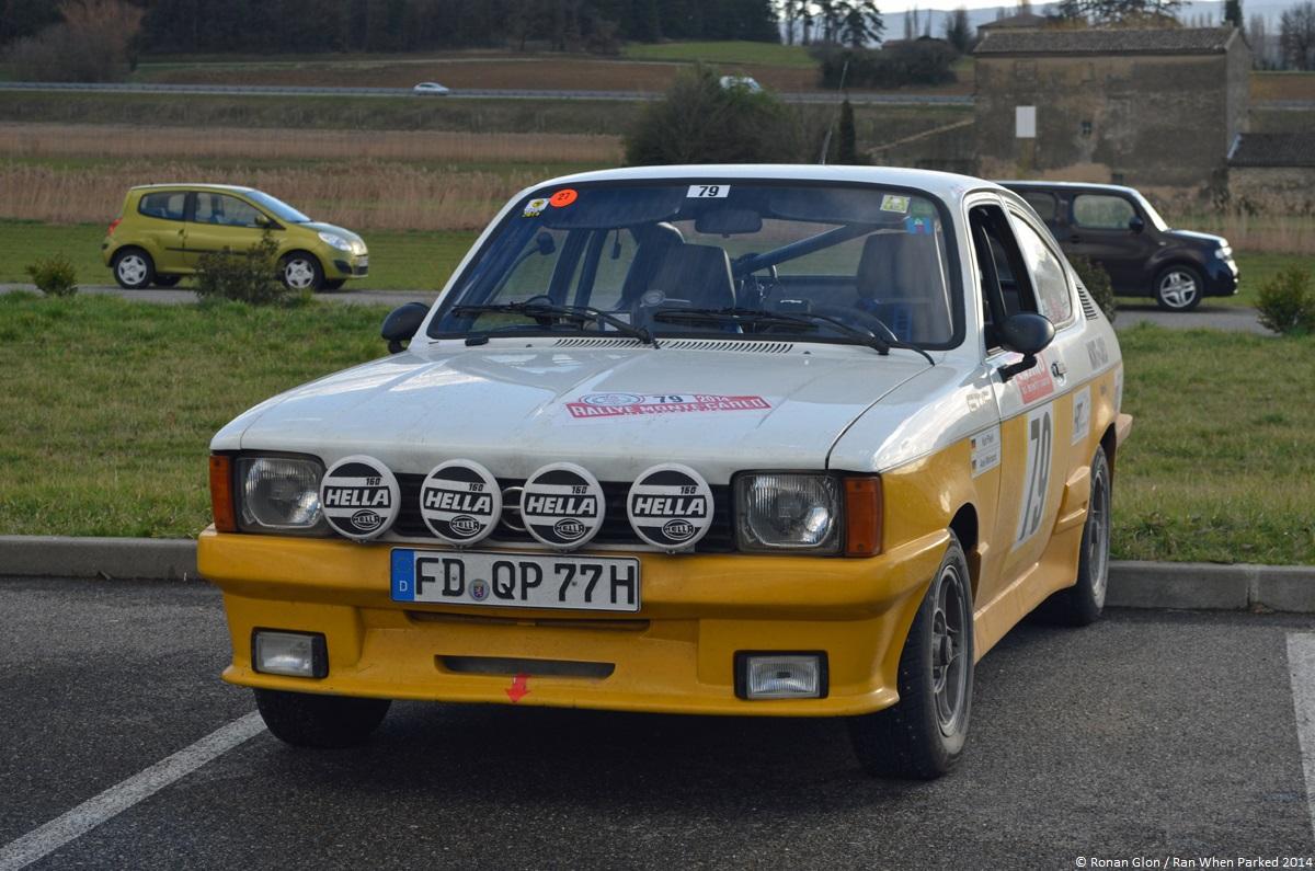 Autres Opel Kadett A Rallye Monte Carlo 1963 N 263 Decals Dmc Chiaradias Com Br