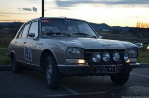 rallye-monte-carlo-historique-2014-peugeot-504-1