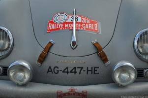 rallye-monte-carlo-historique-2014-porsche-356-1