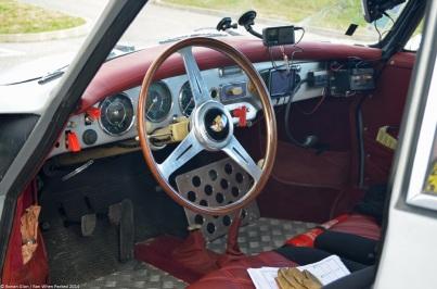 rallye-monte-carlo-historique-2014-porsche-356-2