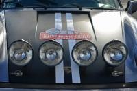 rallye-monte-carlo-historique-2014-porsche-911-1