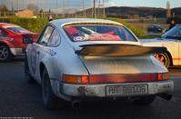 rallye-monte-carlo-historique-2014-porsche-911-3