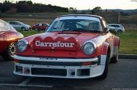 rallye-monte-carlo-historique-2014-porsche-911-4