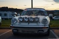 rallye-monte-carlo-historique-2014-porsche-911-5