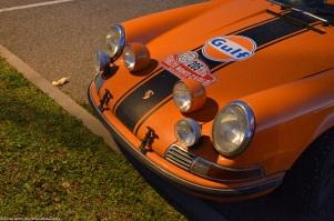 rallye-monte-carlo-historique-2014-porsche-911-6