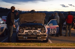 rallye-monte-carlo-historique-2014-porsche-924-1