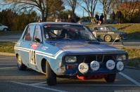 rallye-monte-carlo-historique-2014-renault-12-gordini-1