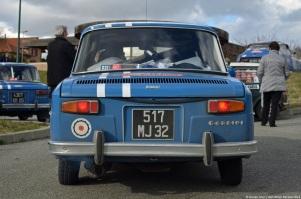 rallye-monte-carlo-historique-2014-renault-8-gordini-1