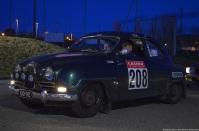 rallye-monte-carlo-historique-2014-saab-93-1
