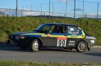 rallye-monte-carlo-historique-2014-saab-99-ems-1