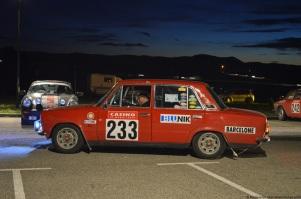 rallye-monte-carlo-historique-2014-seat-1430-1