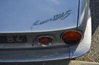 rallye-monte-carlo-historique-2014-simca-1200-s-1