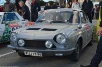 rallye-monte-carlo-historique-2014-simca-1200-s-2