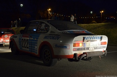 rallye-monte-carlo-historique-2014-skoda-130-rs-1