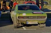 rallye-monte-carlo-historique-2014-toyota-celica-1