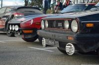 rallye-monte-carlo-historique-2014-view-1