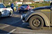 rallye-monte-carlo-historique-2014-view-3