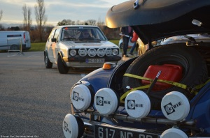rallye-monte-carlo-historique-2014-view-4