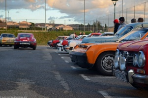 rallye-monte-carlo-historique-2014-view-5