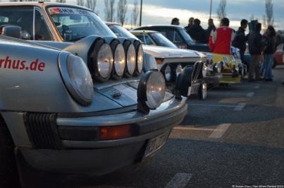rallye-monte-carlo-historique-2014-view-6
