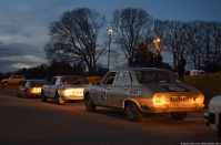 rallye-monte-carlo-historique-2014-view-7