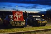 rallye-monte-carlo-historique-2014-view-8