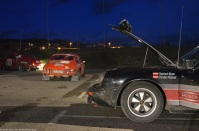 rallye-monte-carlo-historique-2014-view-9