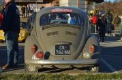 rallye-monte-carlo-historique-2014-volkswagen-1300-1