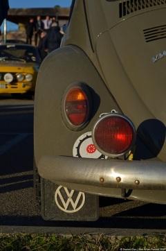 rallye-monte-carlo-historique-2014-volkswagen-1300-2
