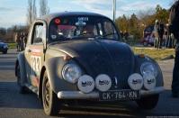 rallye-monte-carlo-historique-2014-volkswagen-1300-3