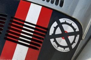 rallye-monte-carlo-historique-2014-volkswagen-1303-s-1