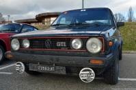 rallye-monte-carlo-historique-2014-volkswagen-golf-gti-1