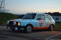 rallye-monte-carlo-historique-2014-volkswagen-golf-gti-2