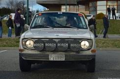 rallye-monte-carlo-historique-2014-volvo-142-1