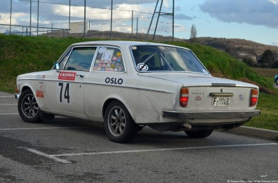 rallye-monte-carlo-historique-2014-volvo-142-3
