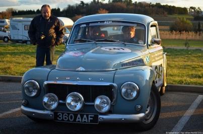 rallye-monte-carlo-historique-2014-volvo-pv544-1