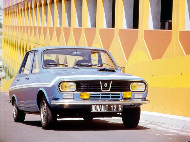 renault-12-gordini-blue