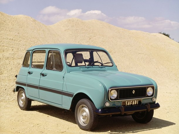 renault-4-safari
