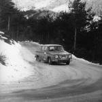 renault-8-gordini-monte-carlo-4